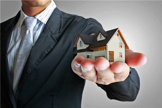 Правительство Чувашии утвердило Программу приватизации государственного имущества на 2021 год