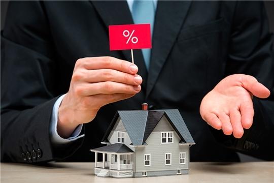 О поддержке арендаторов государственного имущества