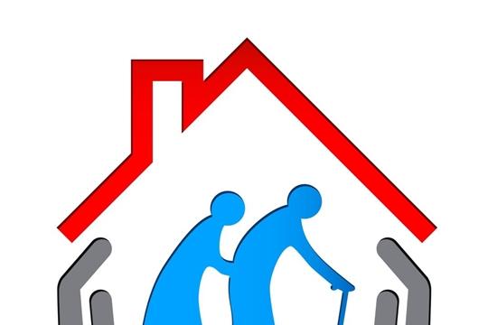 """В Республиканском бизнес-инкубаторе обсудили развитие социального проекта """"Дом милосердия"""""""