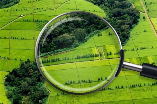 Единый информационный ресурс дополнен сведениями о земельных участках для инвестиционного строительства