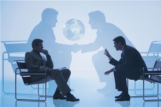4 июля пройдет вебинар для экспортеров по эффективному ведению переговоров