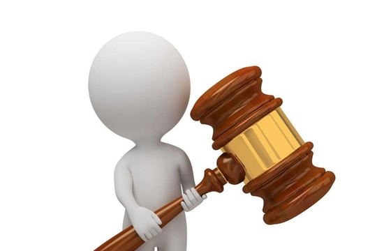 Приглашаем принять участие в аукционе по продаже объектов движимого имущества казны Чувашской Республики