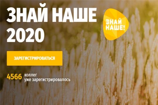 Компания Profi.Travel в период со 2 по 20 сентября 2020 г. проводит онлайн-выставку «Знай Наше! Осень-Зима 2020/2021»