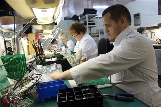 Вниманию производителей высоких технологий: с 7 сентября по 7 октября пройдет международная деловая миссия в онлайн-формате