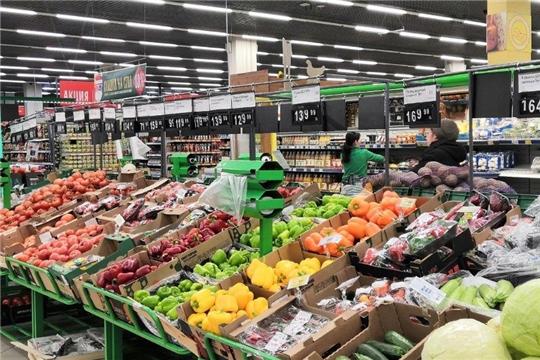 Минэкономразвития провел проверки предприятий торговли на предмет соблюдения требований  установленных Указом Главы от 20июня 2020 г.