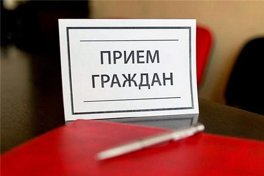 17 сентября Росреестр окажет консультации