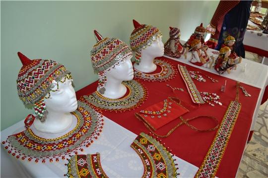 Правительство упростило предприятиям народных художественных промыслов доступ к господдержке