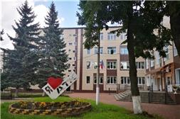Алатырский технологический колледж объявляет набор по программам дополнительного профессионального образования