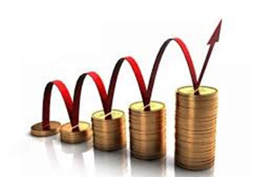 С февраля 2020 года социальные выплаты гражданам будут предоставлены в увеличенном размере