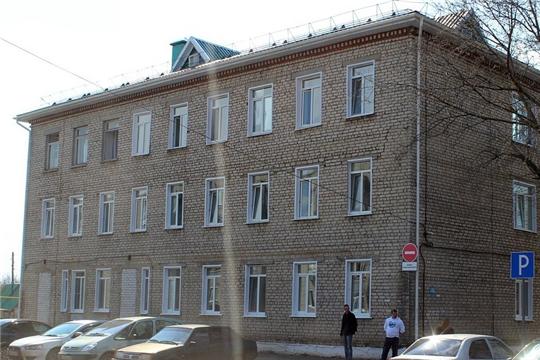 О работе Алатырской центральной районной больницы в выходные и праздничные дни