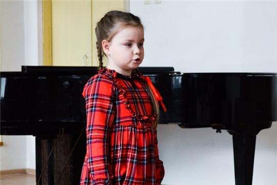 Алатырцы вновь в числе победителей V Международного фестиваля-конкурса «Калейдоскоп талантов»