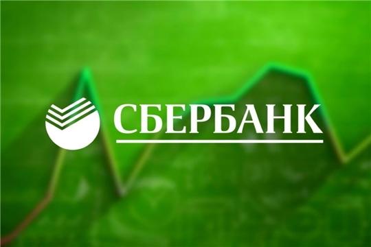 Компании экосистемы Сбербанка запустили сервисы для помощи во время пандемии