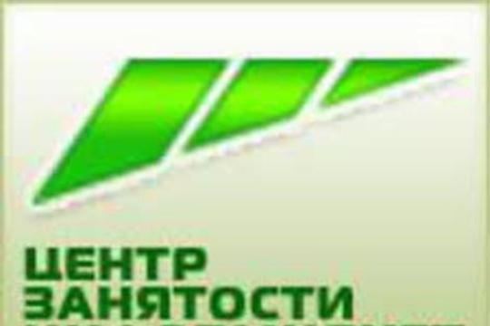 Анализ рынка труда города Алатыря и Алатырского района на 6 апреля 2020 года