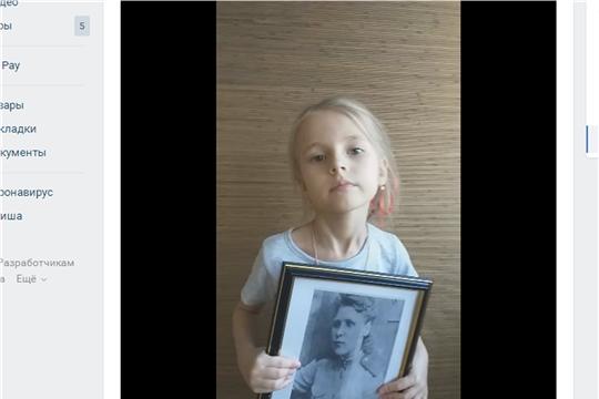 Кирилова Евгения Дмитриевна