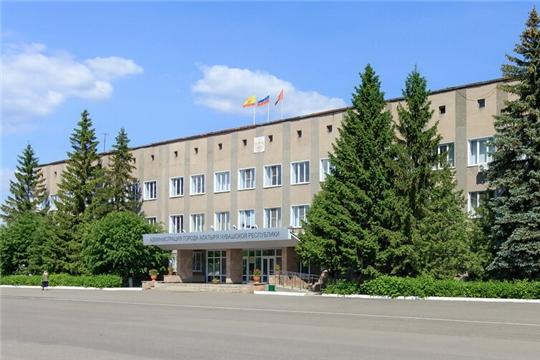 Администрация города Алатыря принимает от резидентов заявки о готовности к реализации инвестиционных проектов