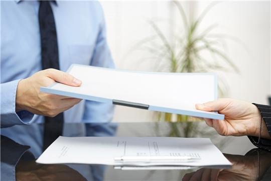 Приём и выдача документов для получения государственных услуг осуществляется по предварительной записи через Портал госуслуг