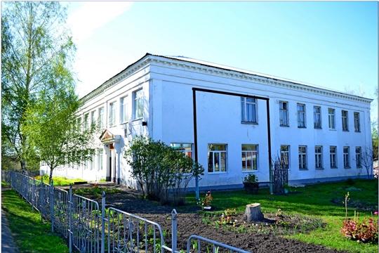 Алатырская детская школа искусств организовала дистанционный классный час «Виват, аккордеон!»
