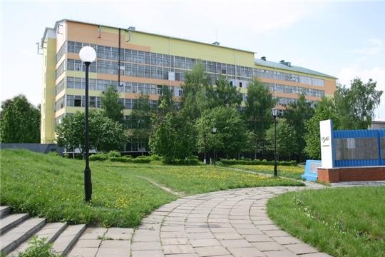 г. Алатырь: АО «Завод «Электроприбор» продолжает воплощатьв жизнь добрые инициативы по благоустройству города