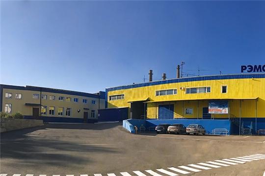 Саратовский электромеханический завод «РЭМО» выпускает ультрафиолетовые облучатели и рециркуяторы для обеззараживания воздуха в помещениях