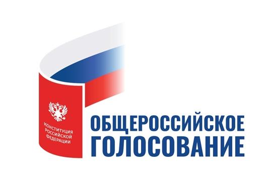 Начался приём заявлений для голосования по месту нахождения, голосования вне помещения для голосования