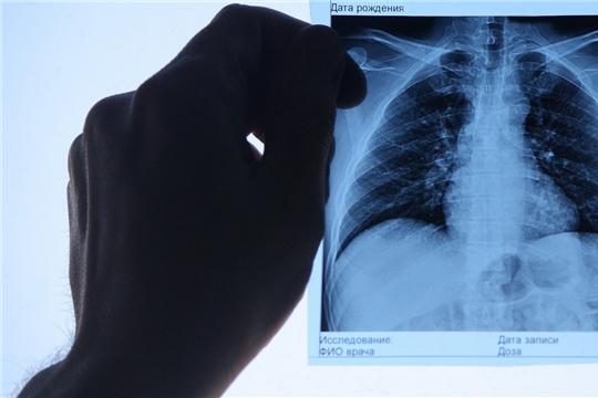 Алатырская центральная районная больница сообщает…