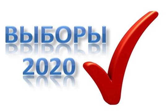 Итоги Единого дня голосования в Алатыре