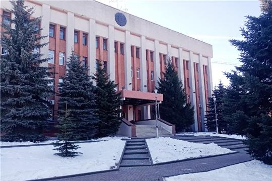 Администрация Ленинского района временно ограничивает личный прием граждан