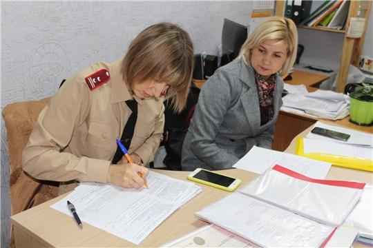 В Чебоксарах продолжаются ограничительные мероприятия по противодействию распространения коронавирусной инфекции