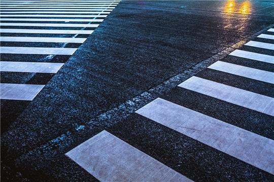 Строительство автодороги в мкр. «Университетский-2» г. Чебоксары планируется завершить в августе этого года