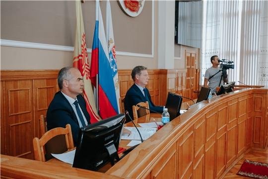 Алексей Ладыков: Если каждый не начнет с себя, новое пространство превратится в разрушенную территорию