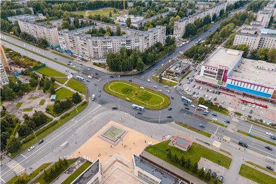 Чебоксарцы задолжали за муниципальное жилье более 60 млн рублей
