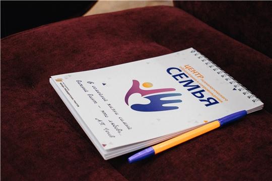 Курс повышения квалификации организован в Чебоксарах для работников учебных заведений