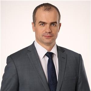 Ладыков Алексей Олегович