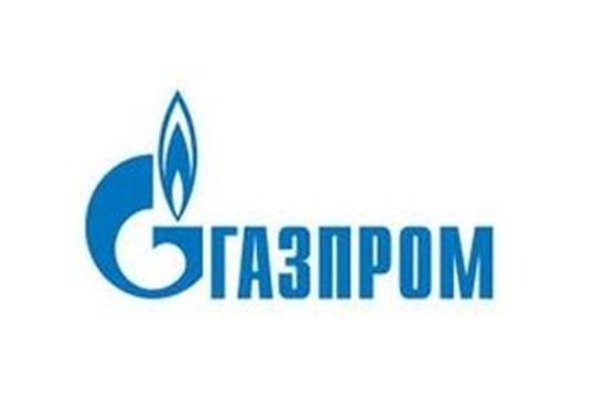 Уважаемые абоненты - пользователи газа! АО «Газпром газораспределение Чебоксары» напоминает
