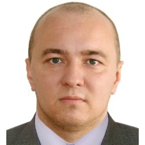 Глазов Николай Станиславович