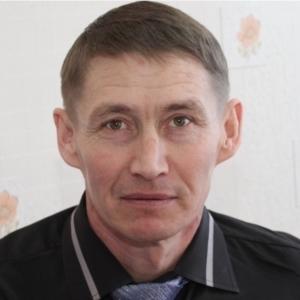 Ильин Петр Алексеевич
