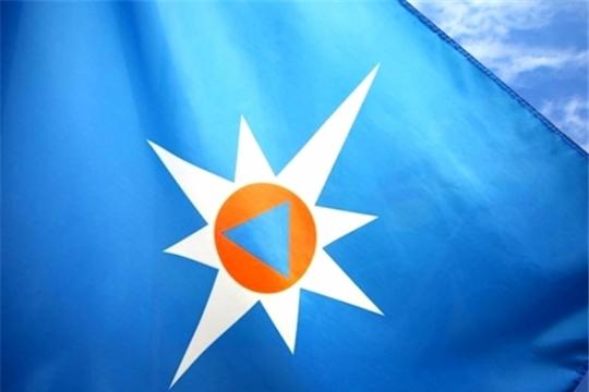 Проверки органов надзорной деятельности ГКЧС Чувашии будут приостановлены до 1 мая 2020 года