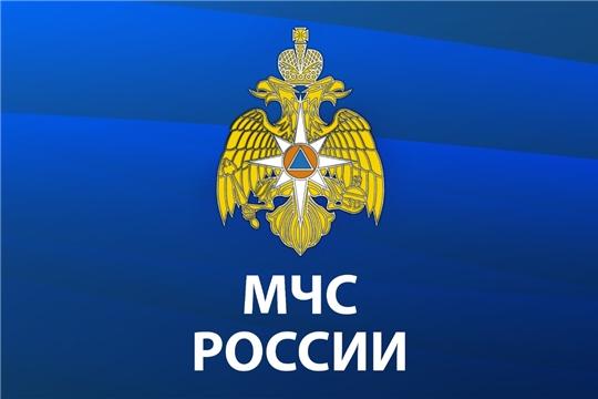 МЧС России усилена деятельность по профилактике происшествий на водных объектах