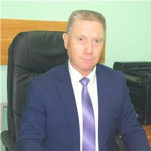Иванов Николай Димитриевич