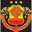 Государственный комитет Чувашской Республики по делам гражданской обороны и чрезвычайным ситуациям