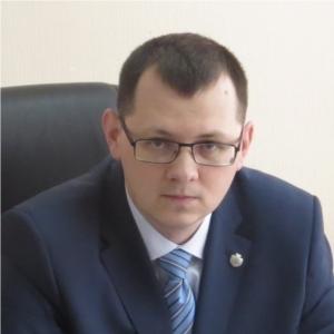 Кочетков Виктор Владимирович