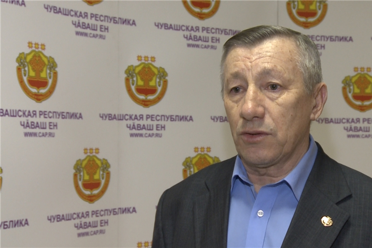 За последние 3 года на оснащение техникой служб МЧС из республиканского бюджета выделено 337 миллионов рублей
