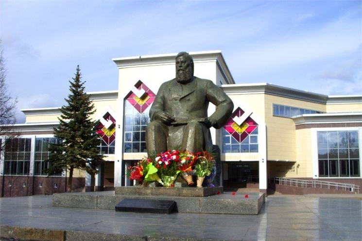 В День чувашского языка состоится круглый стол «Язык как средство и фактор сохранения национальной культуры»