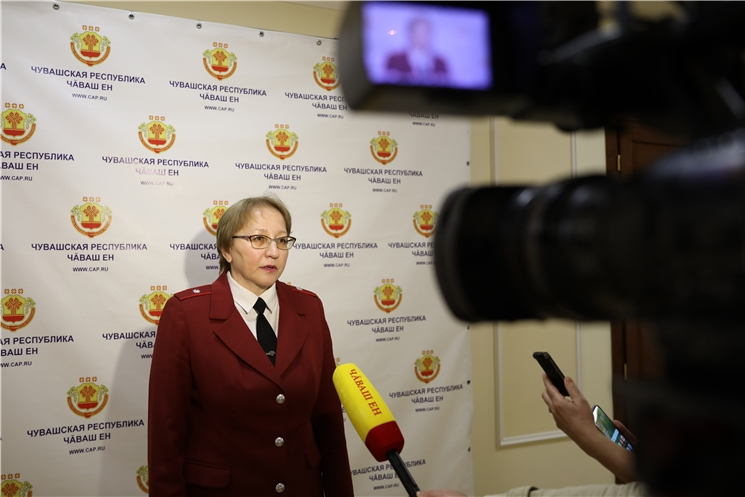 Нарушителям режима самоизоляции грозит штраф до 40 тысяч рублей