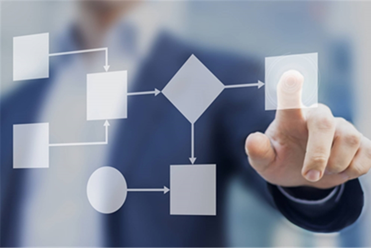 Запущен сервис по цифровому взаимодействию между гражданами и банками через Единый портал госуслуг