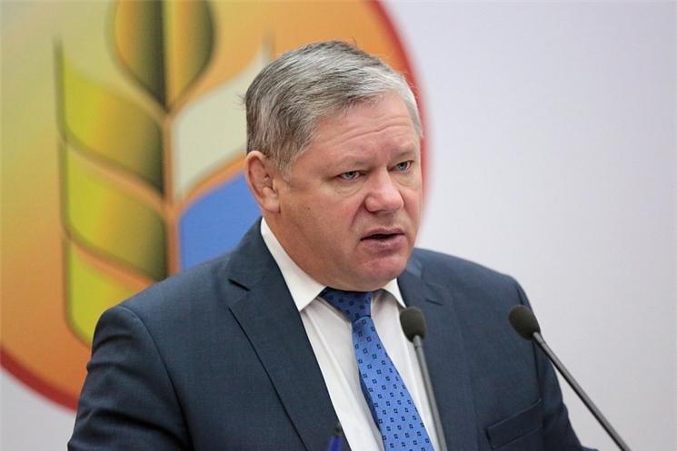 Руководитель Представительства Чувашии Петр Чекмарёв принял участие в голосовании по поправкам в Конституцию Российской Федерации