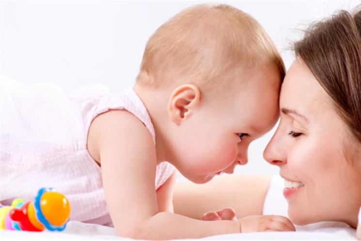 В сентябре 2020 года пособие на первого ребенка получили 7 894 семьи