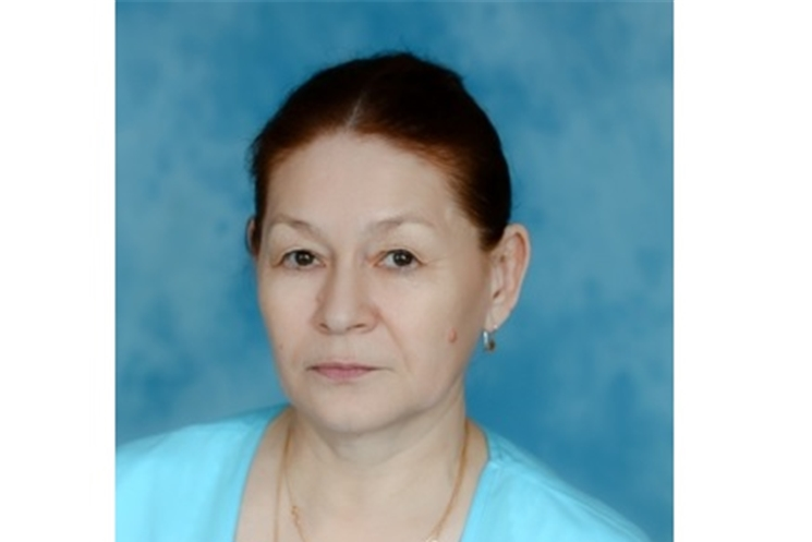 Врач-анестезиолог-реаниматолог Госпиталя о работе на передовой линии борьбы с COVID-19