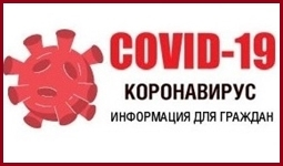 Профилактика распространения новой коронавирусной инфекции в Чувашии