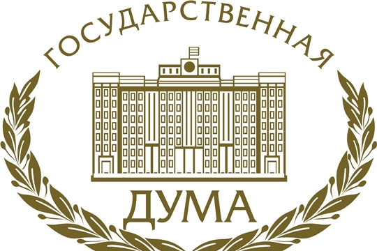 Государственная Дума приняла закон об обеспечении школьников горячим питанием